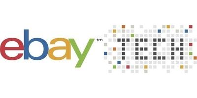 44th #ebaytechtalk: Like a DevOps image