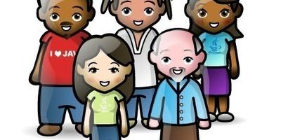 Meet a Mentor Meetup #1 image