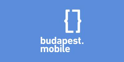 November - Új app framework, két év tapasztalatai asszisztensekkel image