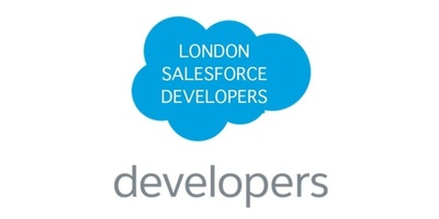 Dev Meetup image