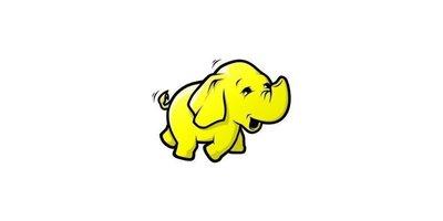 November Hadoop Users Group MeetUp image
