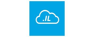 Israeli Azure Developer Community - Relaunched! image