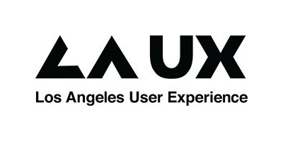 Partner Event: UX Strategy Workshop with Paul Bryan image