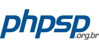 PHPSP + Pub image