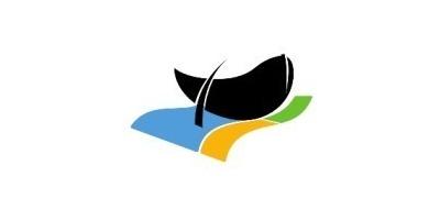[LDZ] 9 spotkanie Microsoft Azure User Group w Łodzi image