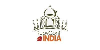 RubyConf India 2018 image