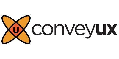 ConveyUX 2018 image