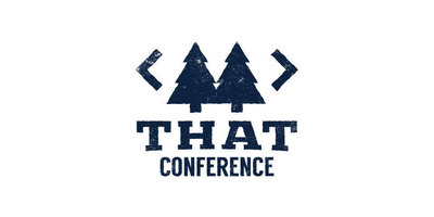 That Conference image