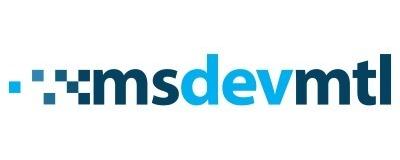 Data Platform: Std Regulations in SQL Server and Azure image