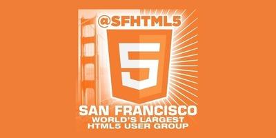 W3C Developer Meetup image