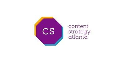 Revamp Content Strategy Atlanta image