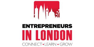 Entrepreneurs Night Out image