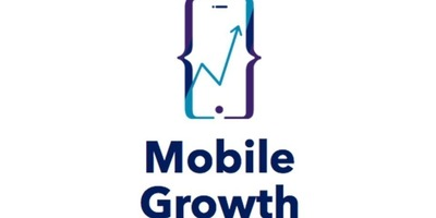 Mobile Growth SF Bay Area with Booking.com, Autolist and Nerdwallet image