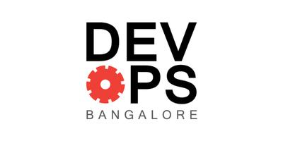DevOps November Meetup image