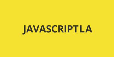 The Javascript Ecosystem w/Ben Junya image