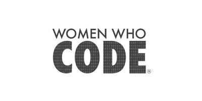 Women's Javascript Study Group image