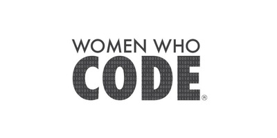 WWCode Awards and Benefit #ApplaudHer image