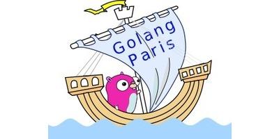 The GIG #2 : Gathering of International Gophers image