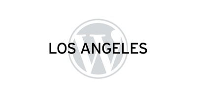 "(DTLA) ""WordPress Core's New Visual Editing Tools"" + Site Reviews Roundtable image"