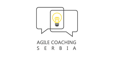 Scrum Guide Revision Webinar (18h) + Learn from an experienced Agile coach (19h) image