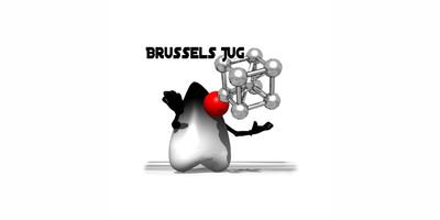 DIY: Java Static Analysis image