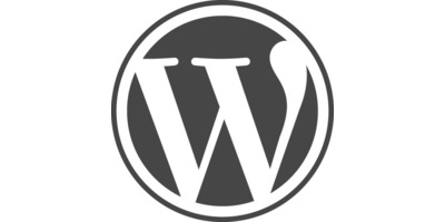 Automating WordPress image