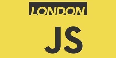An Introduction to Elm for the JavaScript developer image