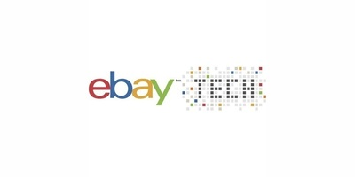 45th #ebaytechtalk: Humanising digital. Moving from UX to human context. image