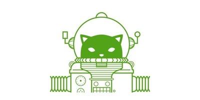 Web.js (full stack js) image