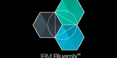 Rev your data insights on IBM Cloud (Cognitive + Analytics + Data) image
