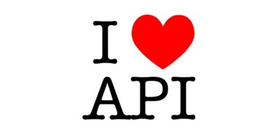 APIs: Your Health Depends On Them image