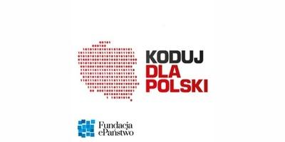 32. Wrocławski Hacknight Koduj dla Polski image