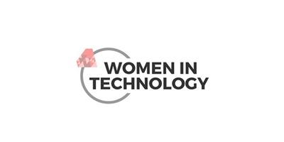 49 Spotkanie Women in Technology image