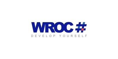 Nowoczesna architektura aplikacji webowych – WROC# Online no.9 image