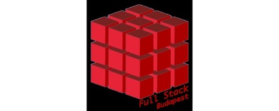 IV évfolyam 5. felvonás - Júniusi Full Stack meetup image