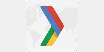Google Developer Days Europe image