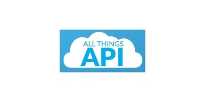 API's in an era of Digital Disruption: Paul Connor & 2 Minute API's: Ilay Sener image