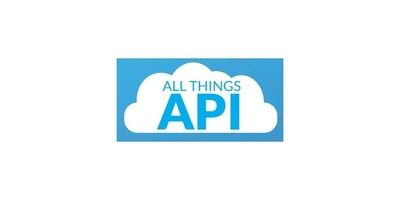 Introduction to the new AWS API Gateway service with Ben Potter image