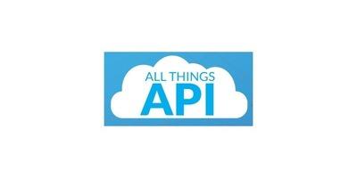 API development and tooling Apigee-127 with Rajeev Ramani - Apigee image