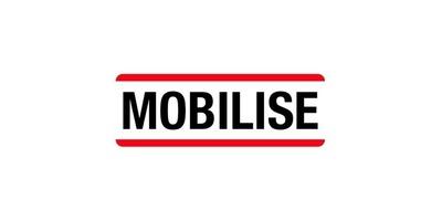 #2 Mobilise - Twitter Flock, Memory dump and Efficiency. image