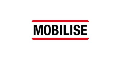 October Mobilise Meetup image