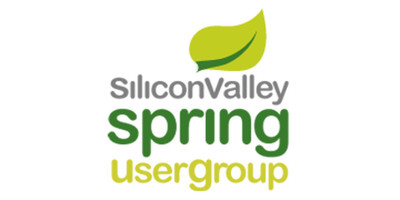 Spreading Spring - Spring for Beginners image