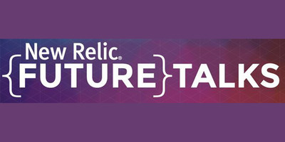 Girls Inc & New Relic Present a Fireside Chat with Young Women In Tech image