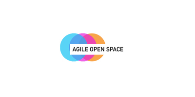 An Agile Mindset: Not Just For the Leader image