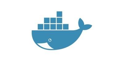 Docker Meetup on June image