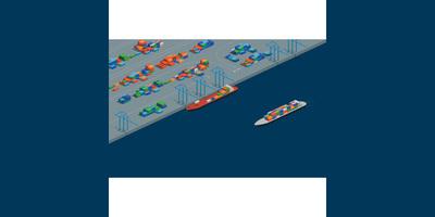 Container Storage image