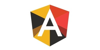 HackJam Angular 2, Antwerp Edition: Part 2 & 3, Architecture, Routing, RXJS image