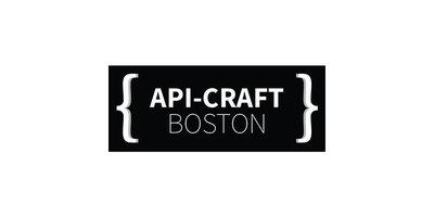 API Craft Boston Meetup image