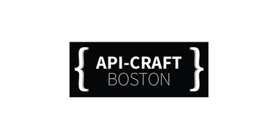 Visualizing your APIs with Guest Speakers from Lucybot image