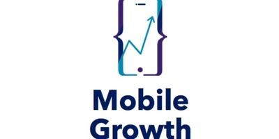 Mobile Growth South Bay with Upwork and Consumer Acquisition image